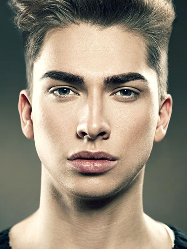 Facial Augmentation